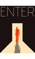 Vector Minimal Design - Enter