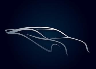Oto logo versiyon 12