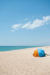 Portugal - Algarve - Praia do Ancao