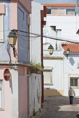 Portugal - Algarve - Loulé
