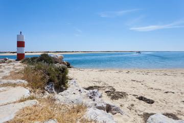 Portugal - Algarve - Fuseta