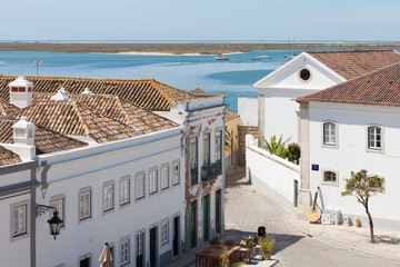 Portugal - Algarve - Faro