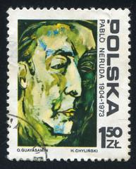 Osvaldo Guayasamin