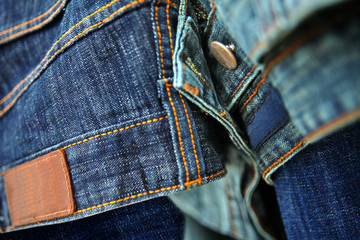 jeans image for background