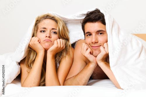seksualnie-igra-onlayn