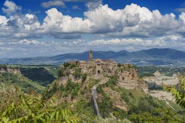 Civita antica