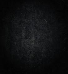 dark concrete background.