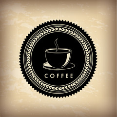 frame coffee