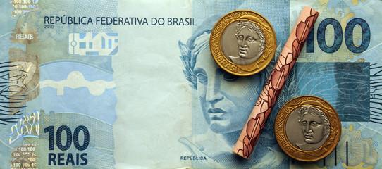 Papiers peints Brésil 52595199