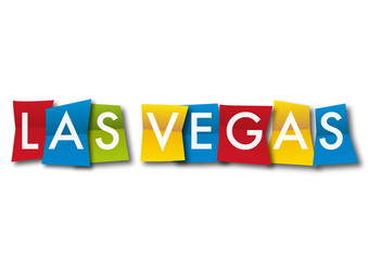 VILLE_LAS VEGAS_Logo