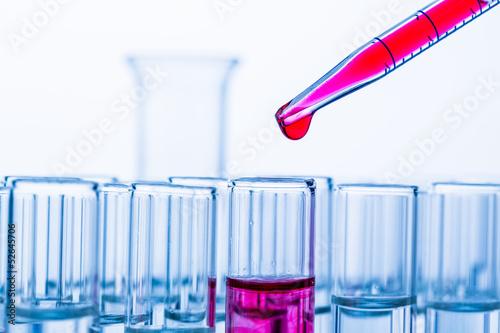 post laboratory report in chem 40 1