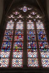 Bourgogne - Auxerre
