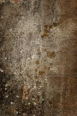 Obraz Abstrakcyjne tło - fototapety do salonu