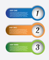 infographics balls