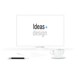 Arbeitsplatz-Designer