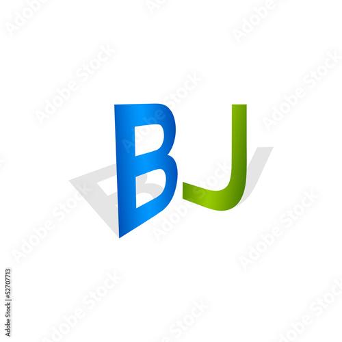 b j company logo stock image and royalty free vector files on rh eu fotolia com bj login credit card bj logistics flint mi