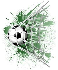goal illustrations