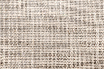 Foto op Textielframe
