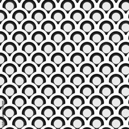 japanisches geschenkpapier schwarz weiss stockfotos und lizenzfreie vektoren auf. Black Bedroom Furniture Sets. Home Design Ideas