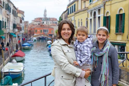 Дети рожденные италии