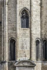 Duomo Ascoli Piceno