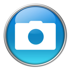 Bottone vetro fotocamera