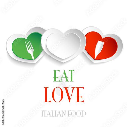 Italian Brand Logos  Home Design Ideas
