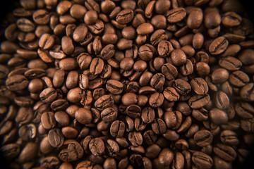Coffe grain