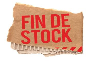 Photos illustrations et vid os de fin de stock for Fin de stock carrelage