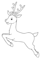 Rudolph Rentier Buy This Stock Illustration And Explore Similar
