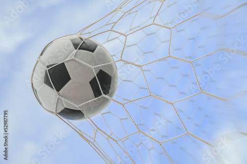 Мяч в сетке  № 1365469 без смс
