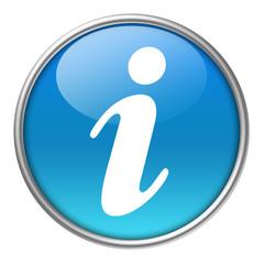 Bottone vetro info