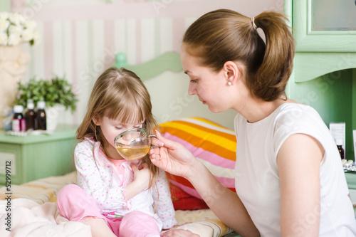 Диета при рвоте и правильное питание после рвоты у ребенка