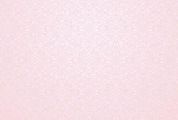 Arabesque(Gradient effect in illustrator10)(100×148/Win)