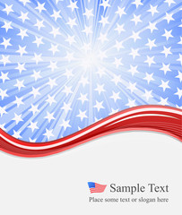 4th july independence day background