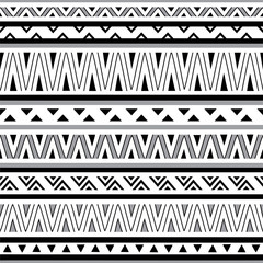 Seamless pattern background10
