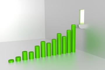 Chart - Way - Opportunities