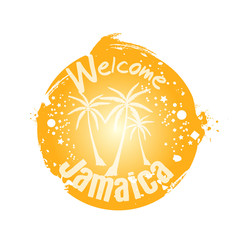 timbre Welcome Jamaica