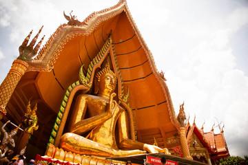Wat Tham Suea,Kanchanaburi,T hailand