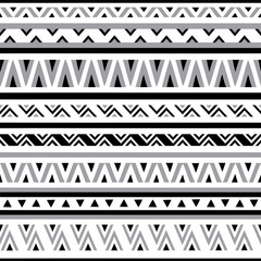 Seamless pattern background19
