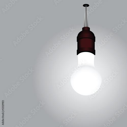 zagadka-po-potolku-begaet-lampi-soset