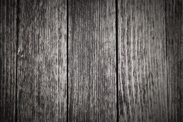 The background of wood for design