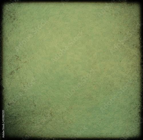 fond vert vieilli photo libre de droits sur la banque d 39 images image 53182551. Black Bedroom Furniture Sets. Home Design Ideas
