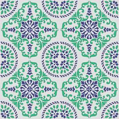 sicilian tile