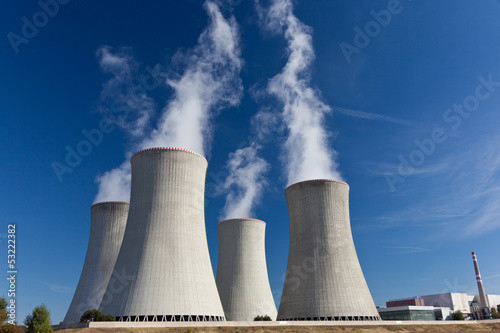for and against essay nuclear power