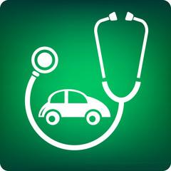 Car doctor