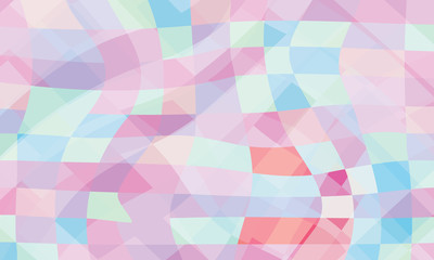 abstract vector backdrop