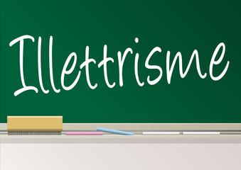 TABLEAU_Illetrisme