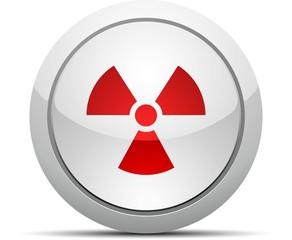 Radiation in Japan