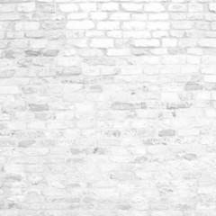 Vintage old brick wall